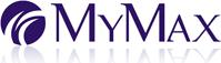 MyMax Logo