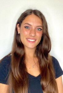 Carla Cuofano