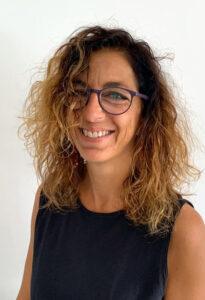 Maria Teresa Tringali