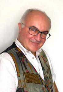 Massimo My